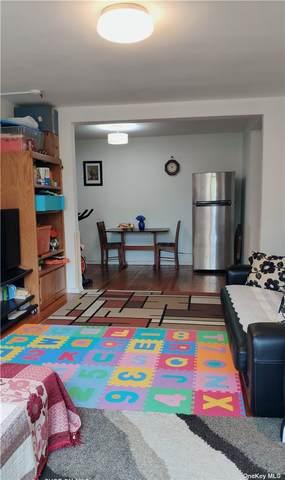 213-02 73 Avenue 4B, Bayside, NY 11364 (MLS #3321159) :: Carollo Real Estate