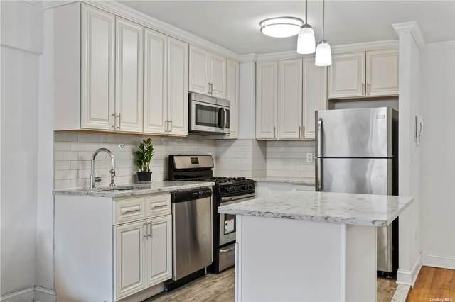 94-11 59th Avenue G5, Elmhurst, NY 11373 (MLS #3321198) :: Carollo Real Estate