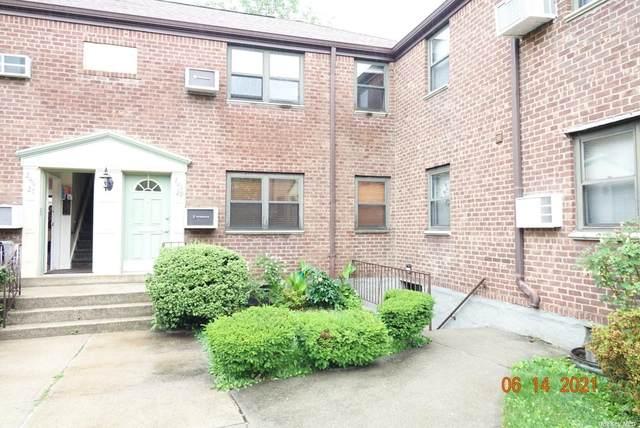 246-29 57 Drive L, Douglaston, NY 11362 (MLS #3321341) :: Carollo Real Estate