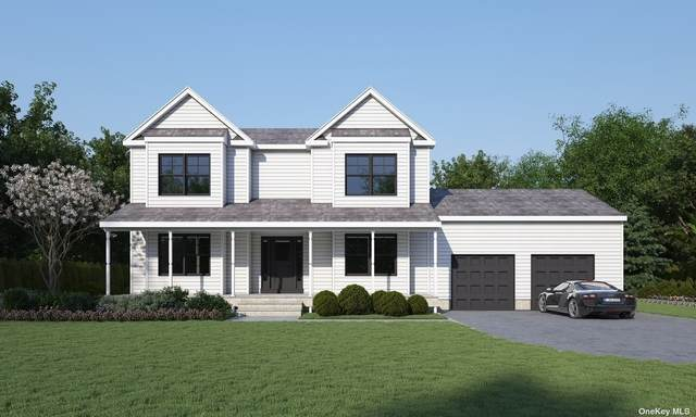 2135 Willow Drive, East Marion, NY 11939 (MLS #3321345) :: RE/MAX RoNIN