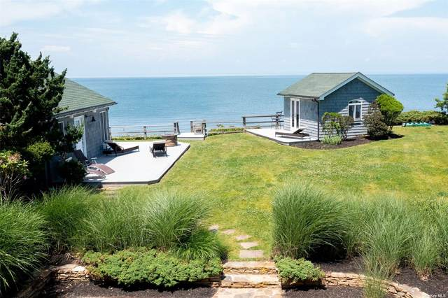 20675 Soundview Avenue, Southold, NY 11971 (MLS #3321363) :: RE/MAX RoNIN