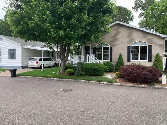 1661-510 Old Country Road, Riverhead, NY 11901 (MLS #3321400) :: Carollo Real Estate