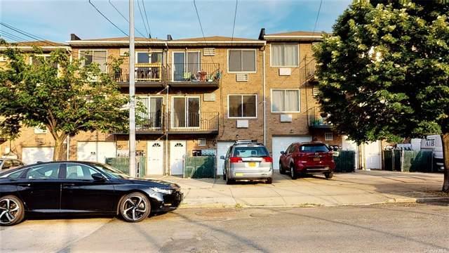 20-13 38th Street, Astoria, NY 11105 (MLS #3321481) :: Mark Boyland Real Estate Team