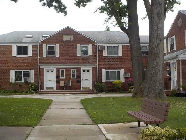 73-21 Little Neck Parkway 1st Fl, Glen Oaks, NY 11004 (MLS #3321522) :: Carollo Real Estate