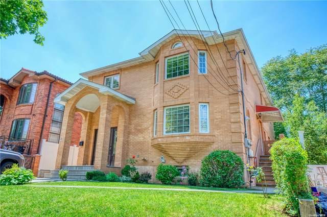 58-44 254th Street, Little Neck, NY 11362 (MLS #3321556) :: Mark Boyland Real Estate Team