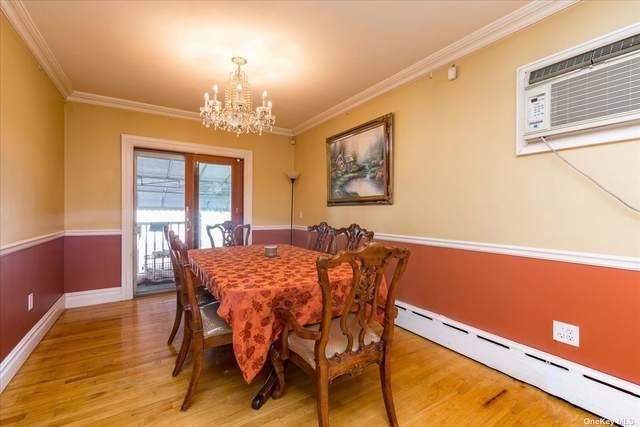 60 Waldo Avenue, E. Rockaway, NY 11518 (MLS #3321581) :: Nicole Burke, MBA | Charles Rutenberg Realty