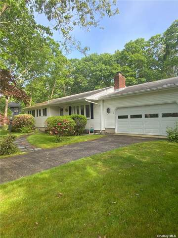 30 Head Of Lots Road, E. Quogue, NY 11942 (MLS #3321599) :: Carollo Real Estate