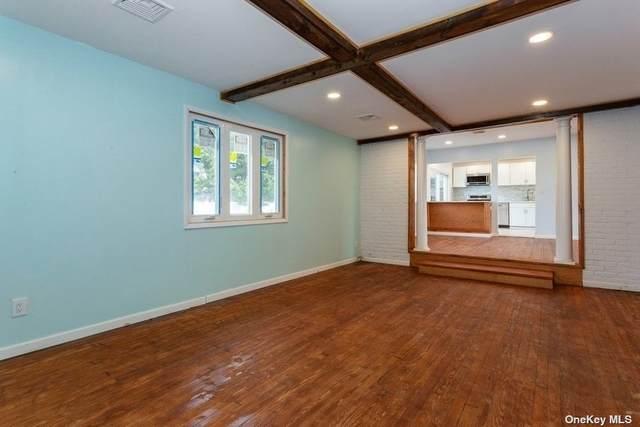 1490 Beech Street, Atlantic Beach, NY 11509 (MLS #3321630) :: Cronin & Company Real Estate