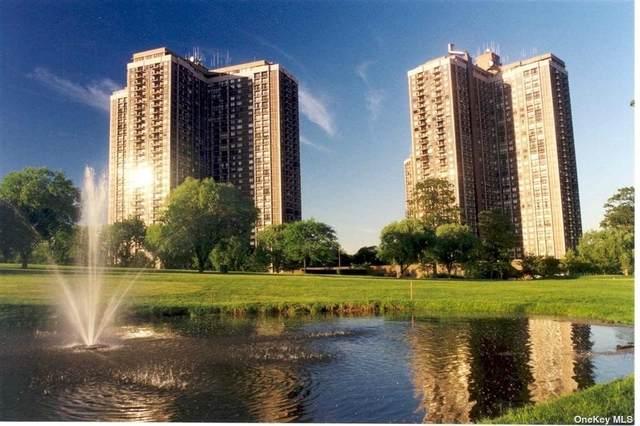 27010 Grand Central Parkway 23B, Floral Park, NY 11005 (MLS #3321638) :: Carollo Real Estate