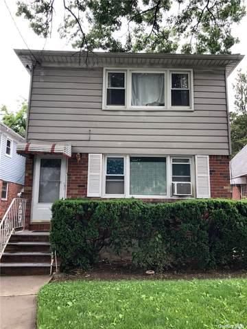 164-24 76 Avenue, Fresh Meadows, NY 11366 (MLS #3321678) :: Prospes Real Estate Corp