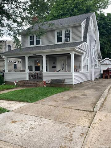 553 N 2nd Street, New Hyde Park, NY 11040 (MLS #3321706) :: Prospes Real Estate Corp
