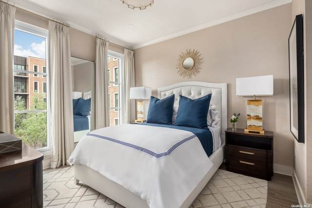100 Garvies Point Road #1140, Glen Cove, NY 11542 (MLS #3321725) :: Carollo Real Estate