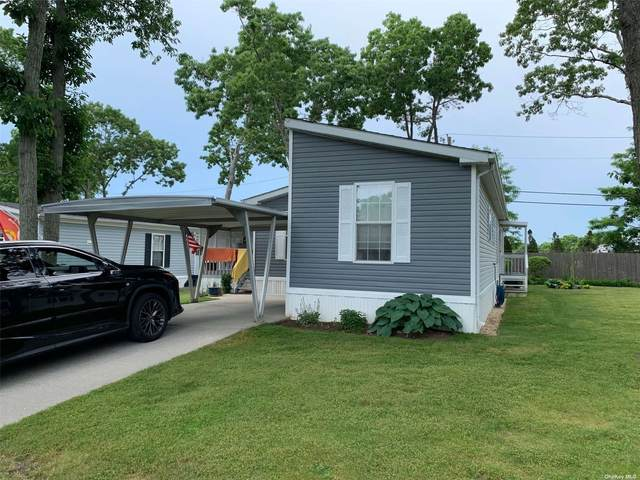 1661-236 Old Country Road, Riverhead, NY 11901 (MLS #3321839) :: RE/MAX RoNIN