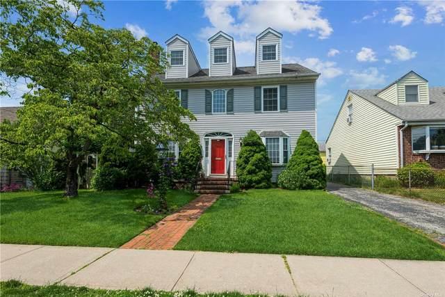 103 Dorset Avenue, Albertson, NY 11507 (MLS #3321905) :: Howard Hanna Rand Realty