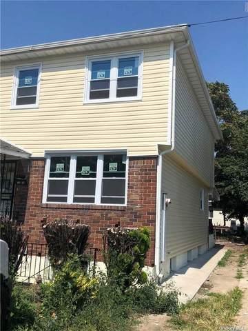 182-23 N Conduit Avenue, Springfield Gdns, NY 11413 (MLS #3321948) :: Howard Hanna Rand Realty