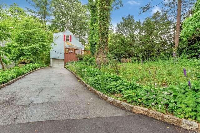 32 Huron, Glen Head, NY 11545 (MLS #3321949) :: Carollo Real Estate