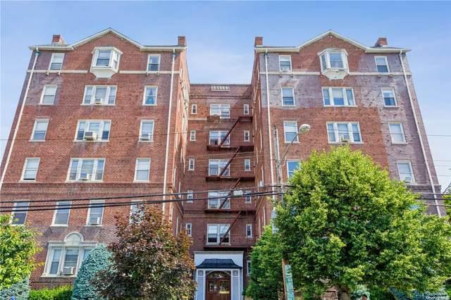55 Grand Avenue 5C, Rockville Centre, NY 11570 (MLS #3321955) :: Carollo Real Estate