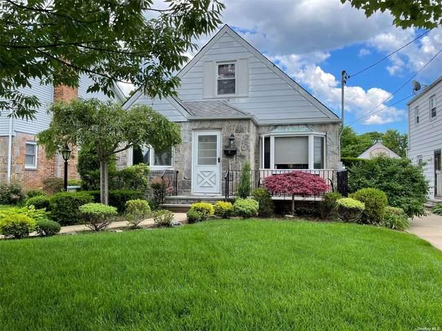 517 Adams Avenue, W. Hempstead, NY 11552 (MLS #3321978) :: Nicole Burke, MBA | Charles Rutenberg Realty