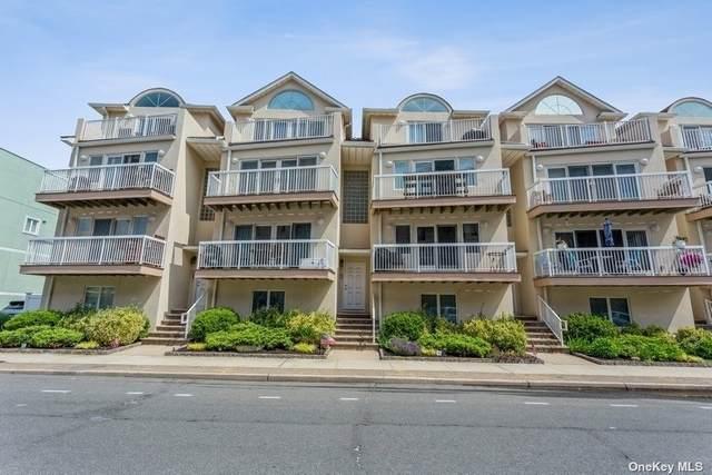 113 W Broadway #113, Long Beach, NY 11561 (MLS #3321995) :: Goldstar Premier Properties