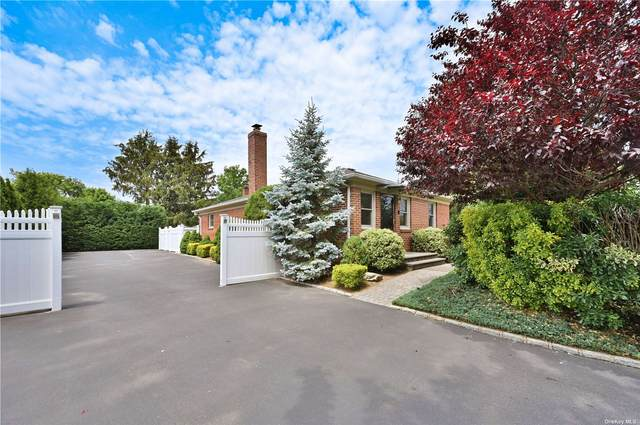 1244 Lakeland Avenue, Bohemia, NY 11716 (MLS #3321997) :: Nicole Burke, MBA   Charles Rutenberg Realty
