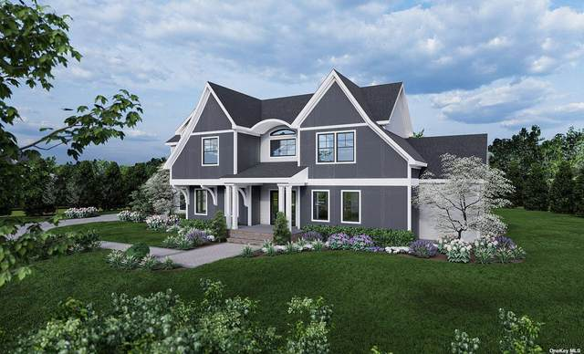 515 Royalton Row, Mattituck, NY 11952 (MLS #3322021) :: Carollo Real Estate
