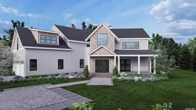 740 Royalton Row, Mattituck, NY 11952 (MLS #3322027) :: Carollo Real Estate