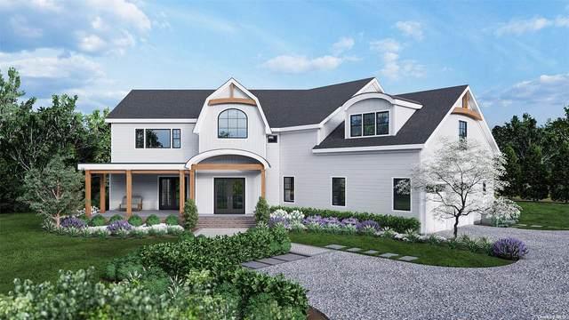 260 Royalton Row, Mattituck, NY 11952 (MLS #3322030) :: Carollo Real Estate