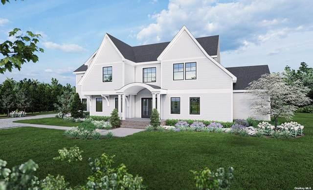 365 Royalton Row, Mattituck, NY 11952 (MLS #3322034) :: Carollo Real Estate