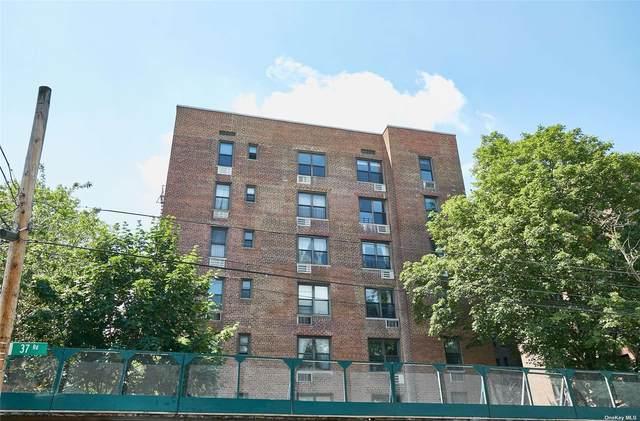 65-15 38th Avenue 4T, Woodside, NY 11377 (MLS #3322212) :: Carollo Real Estate