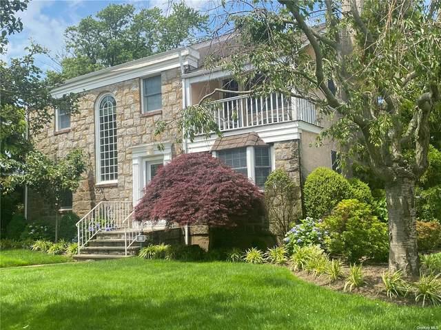 151 Cayuga Avenue, Atlantic Beach, NY 11509 (MLS #3322240) :: Cronin & Company Real Estate