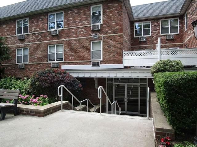 40 Daley Place #231, Lynbrook, NY 11563 (MLS #3322260) :: Howard Hanna Rand Realty