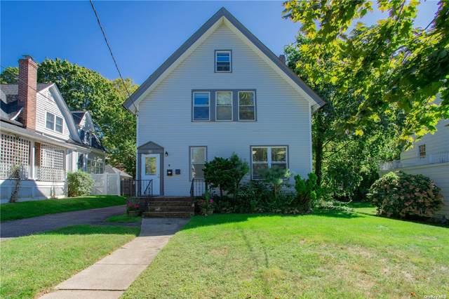 20 Dewey Street, Huntington, NY 11743 (MLS #3322267) :: Keller Williams Points North - Team Galligan