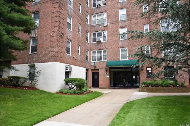 142-20 26th Avenue 1C, Flushing, NY 11354 (MLS #3322284) :: Carollo Real Estate