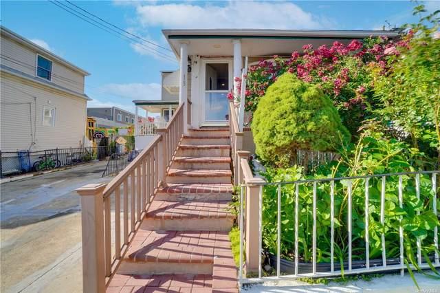 Port Washington, NY 11050 :: Carollo Real Estate