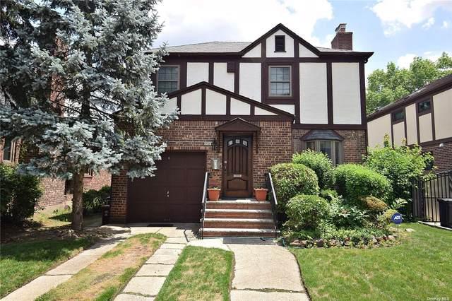 73-59 196th Street, Fresh Meadows, NY 11366 (MLS #3322404) :: Prospes Real Estate Corp