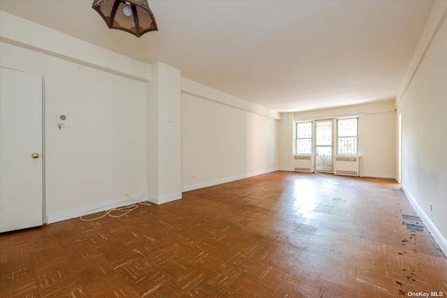 69-10 108th Street 2M, Forest Hills, NY 11375 (MLS #3322421) :: Kendall Group Real Estate | Keller Williams