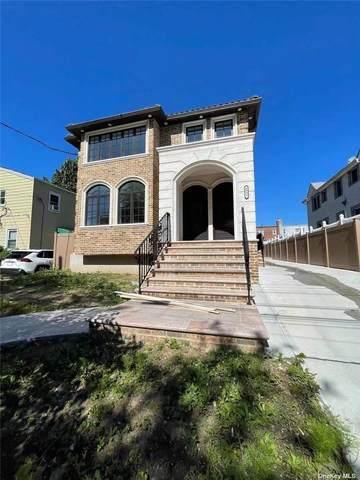 69-32 166th Street, Fresh Meadows, NY 11365 (MLS #3322428) :: Prospes Real Estate Corp