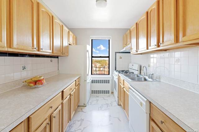 37-20 87th Street 6F, Jackson Heights, NY 11372 (MLS #3322436) :: Laurie Savino Realtor
