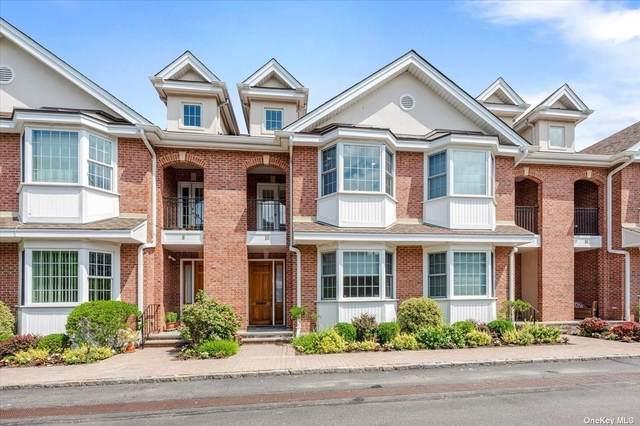 10 Portico Court, Great Neck, NY 11021 (MLS #3322467) :: Carollo Real Estate