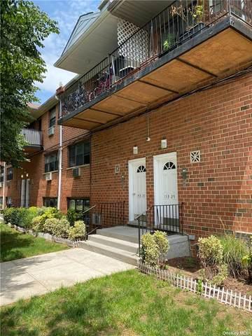 153-27 78th Street E, Howard Beach, NY 11414 (MLS #3322489) :: Signature Premier Properties