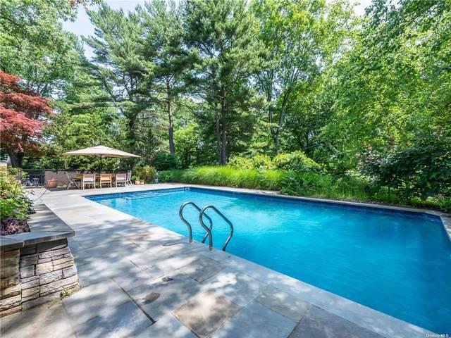 69 Wendover Drive, Huntington, NY 11743 (MLS #3322510) :: Carollo Real Estate