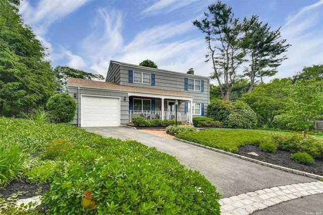 3 Landry Place, Northport, NY 11768 (MLS #3322525) :: Carollo Real Estate