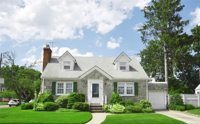 25 Corwin Avenue, New Hyde Park, NY 11040 (MLS #3322547) :: Prospes Real Estate Corp