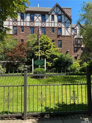 160-15 Powells Cove Boulevard E304, Beechhurst, NY 11357 (MLS #3322583) :: Carollo Real Estate