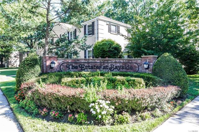 67-84 223rd Place 2nd Fl, Bayside, NY 11364 (MLS #3322600) :: Frank Schiavone with Douglas Elliman