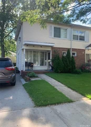 45-20 217th Street, Bayside, NY 11361 (MLS #3322607) :: Carollo Real Estate
