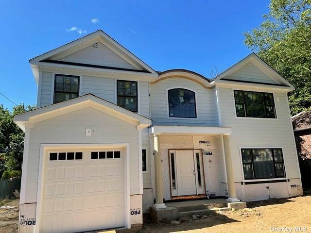 42 Revere Road, Port Washington, NY 11050 (MLS #3322626) :: Carollo Real Estate