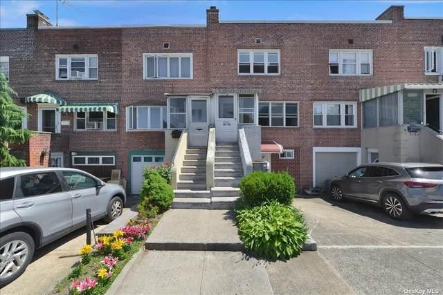 151-38 11 Avenue, Whitestone, NY 11357 (MLS #3322634) :: Carollo Real Estate