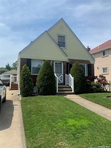 154-20 24 Avenue, Whitestone, NY 11357 (MLS #3322638) :: Carollo Real Estate