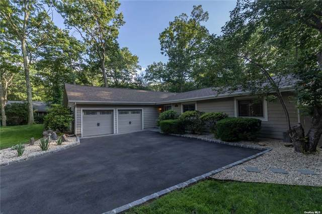 10 Jeanne Road, Lake Grove, NY 11755 (MLS #3322641) :: RE/MAX RoNIN